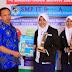 SMPIT Bina Amal Semarang Kembali Menjuarai Lomba Cerpen Tingkat Nasional Kemendikbud