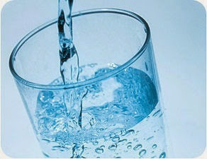 drinking water, health tips, health tips for men
