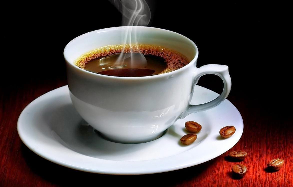 Green Coffee untuk Diet, Apakah Ampuh?