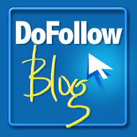 Daftar Blog Dofollow 2014