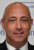 Stewart Dowsett