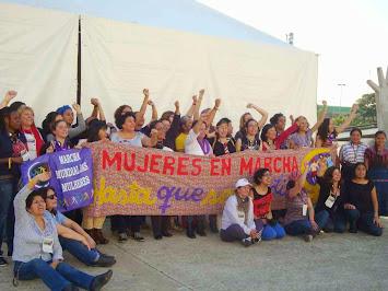 Club de lecturas poéticas. Mar-Abr 2015. Poesía en español escrita por mujeres americanas