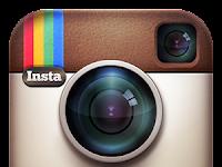 Instagram APK V. 6.14.0