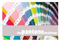 Pantone Challenge