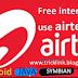 Airtel Free Net with high speed Browsing And Downloading
