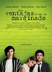 The Perks of Being a Wallflower 2012 español Online latino Gratis