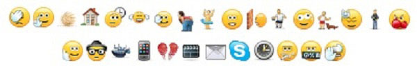 10 thủ thuật nên biết khi sử dụng Skype 7