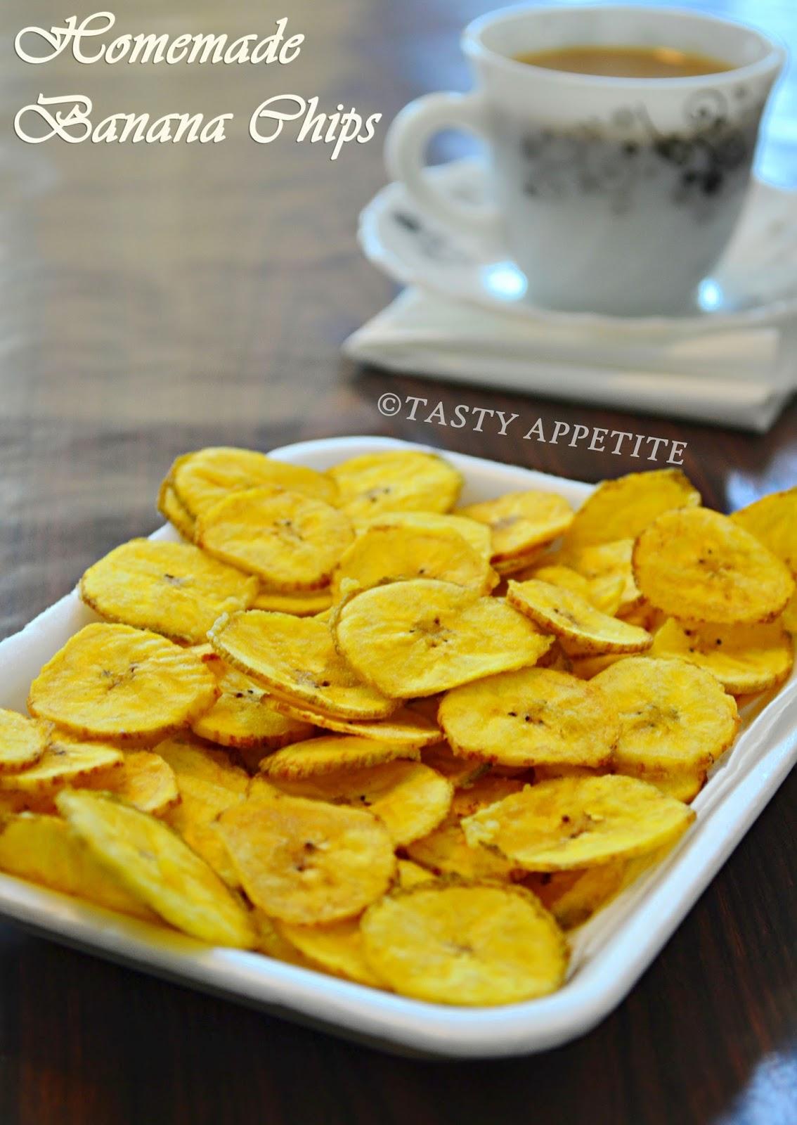 Как сделать банановый чипсы 556