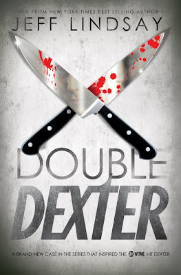 double dexter 1