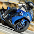 New Suzuki GSX-R 1000 S - New Suzuki For Sports Touring Riders