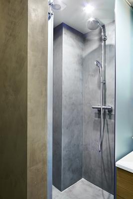 Amenajari interioare bai poze,aici sunt cele mai bune poze cu amenajare baie la apartament la bloc sau la casa..cele mai noi modele de mobilier modern din pal,mdf,sticla si plastic.