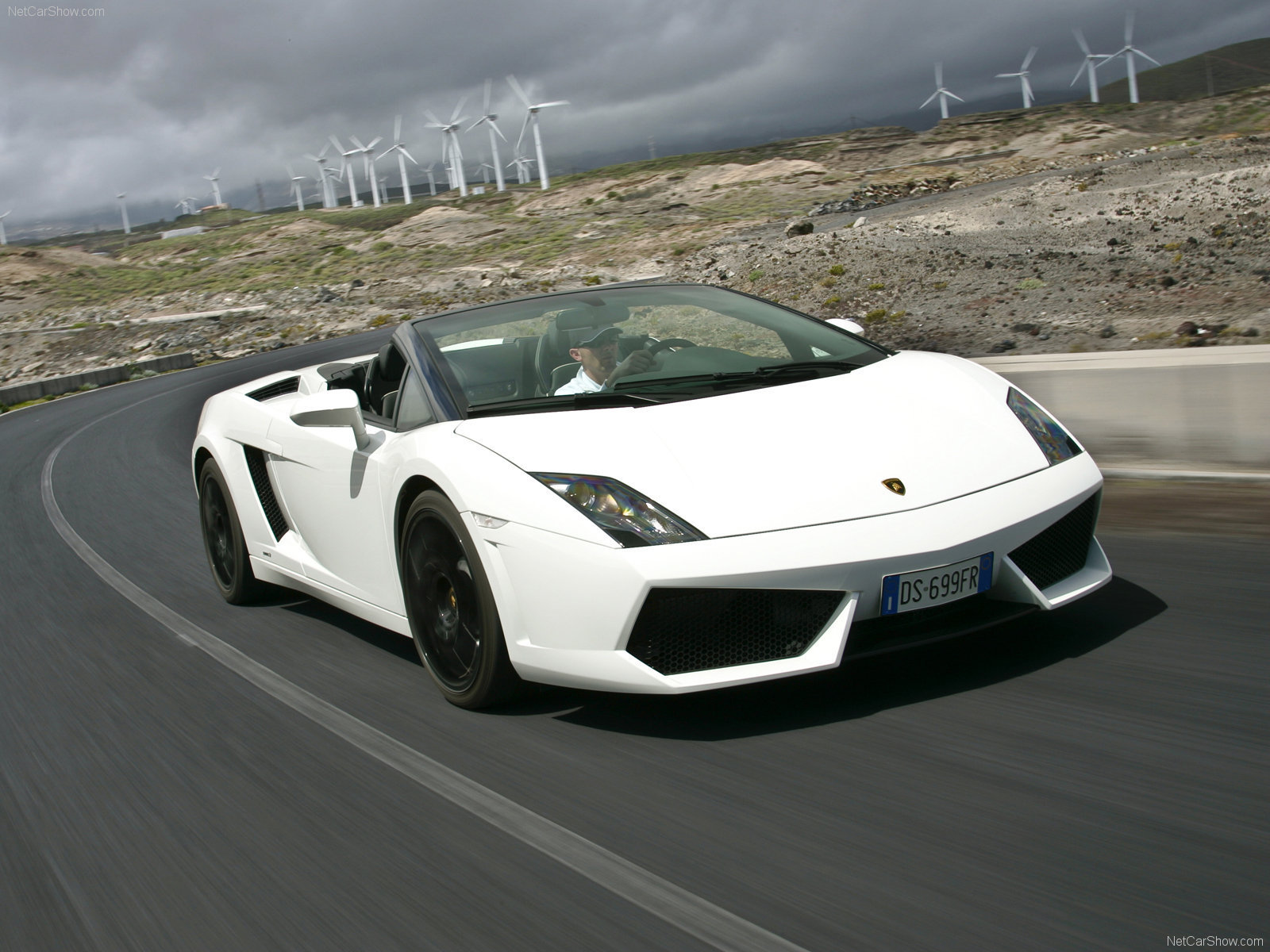 Car Wallpapers Hd Lamborghini Celebrated Wallpaper