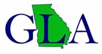 "<a href=""http://glanews.blogspot.com"">Georgia Library Association News</a>"