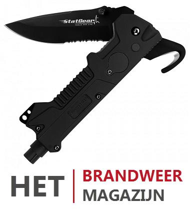 hetbrandweermagazijn.nl