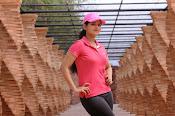 Reshmi Menon glamorous photos-thumbnail-9