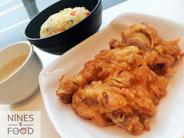 Nines vs. Food - Yumchee BGC Stopover-11.jpg