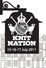Knit Nation 2011