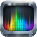 Music Equalizer v1.0.4 APK Direct Link