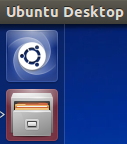 Best ubuntu linux distribution