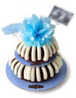Nothing Bundt Cakes omaha