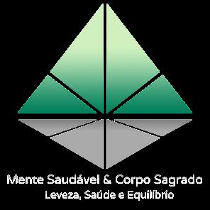 Instituto Lapidarium Integrando e Treinando Vidas!