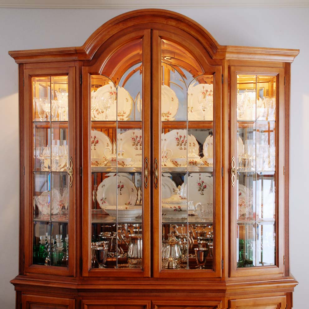 Living Room China Cabinet Selep Imaging Blog Living Room China Cabinet