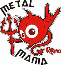 METAL MANIA RADIO