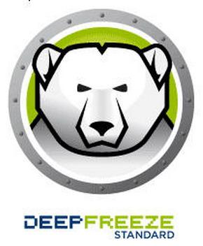deep+freeze Deep Freeze Standard 7.50.020.4100 Download Last Update