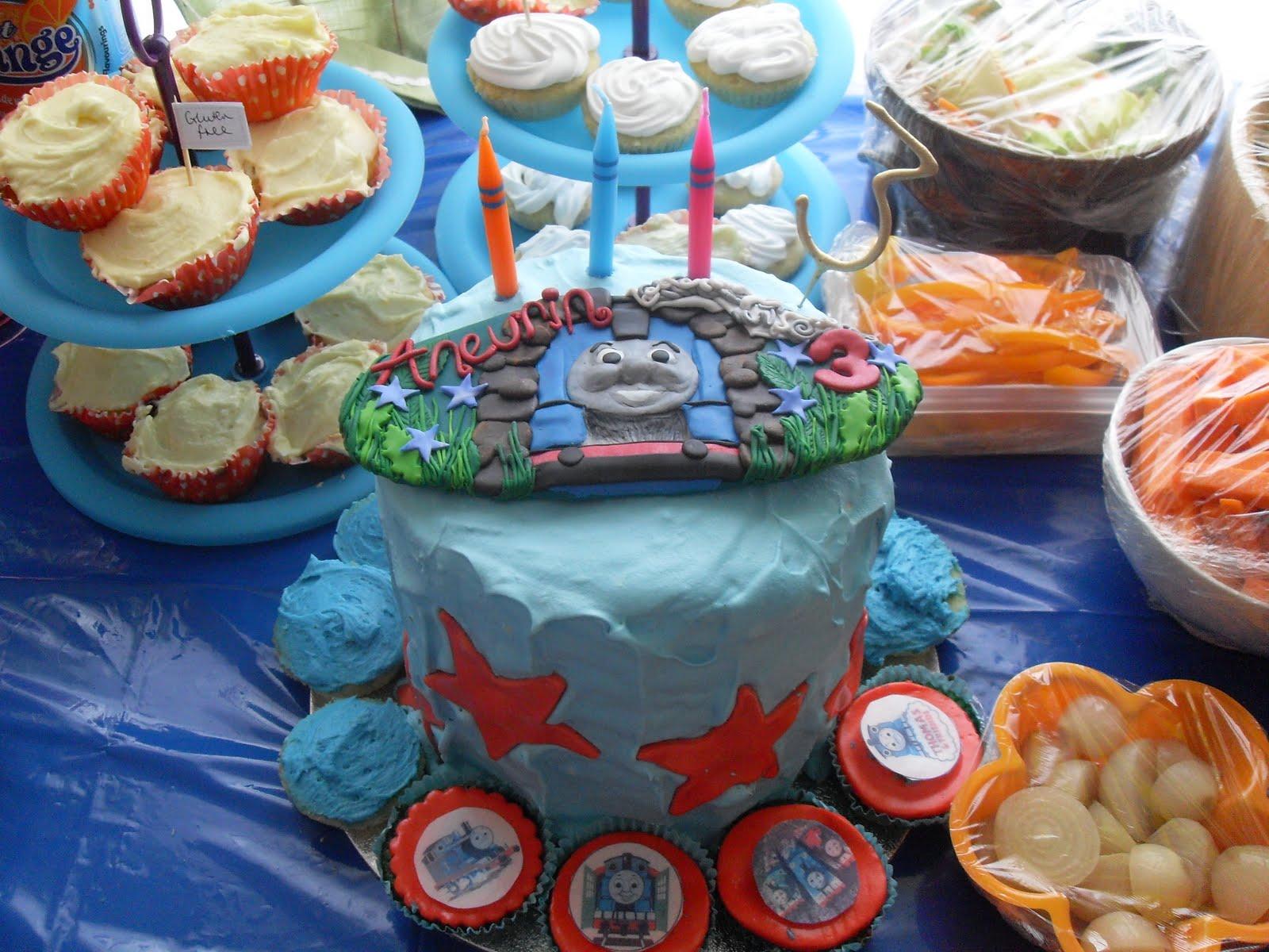 Cake Making Drayton