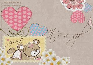 http://pravilarulat.blogspot.ru/2015/04/blog-post_30.html