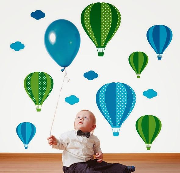http://www.portobellostreet.es/mueble/25674/Vinilo-air-ballons