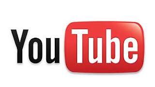 Comment intégrer un bouton Souscrire YouTube dans Blogger