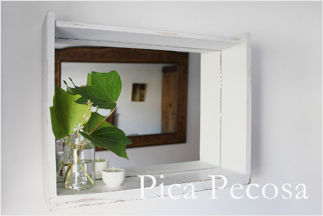 espejo-pared-marco-diy-cajon-mesita-reciclado-chalk-paint-12