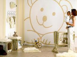 papel pintado o murales atrvete con un gran mural puedes optar por papel pintado o por una pintura realizada a mano por algn diseador