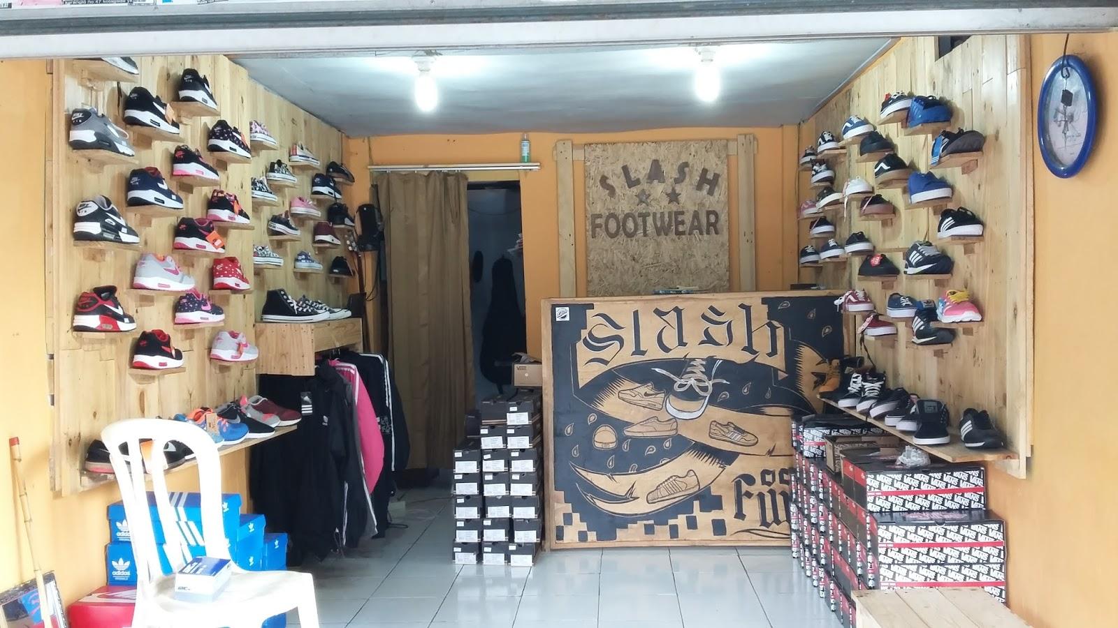 Januari 2016 sukaseni pusat jual kayu jati belanda for Kitchen set kayu jati belanda