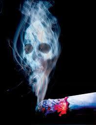 Δείτε τι παθαίνουν τα πνευμόνια απτό κάπνισμα. (ΣΟΚΑΡΙΣΤΙΚΟ video)