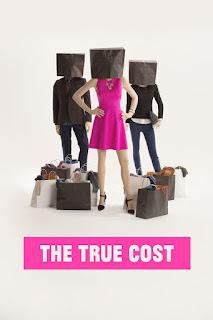 Watch The True Cost (2015) movie free online
