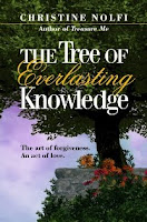 The Tree of Everlasting Knowledge - Click to Read an Excerpt