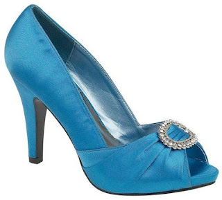 blue-bridal-footwear
