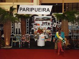 Paripueira