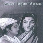 Shoor amhi sardar free download
