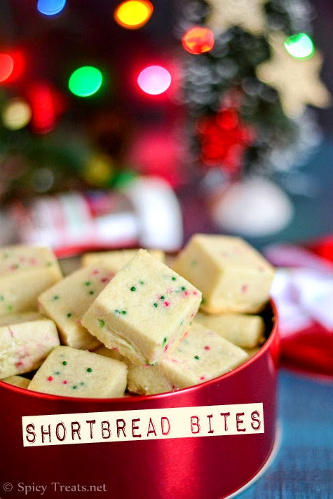 Eggless Christmas cookies