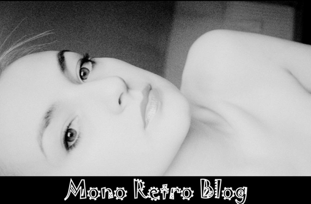Mono Retro