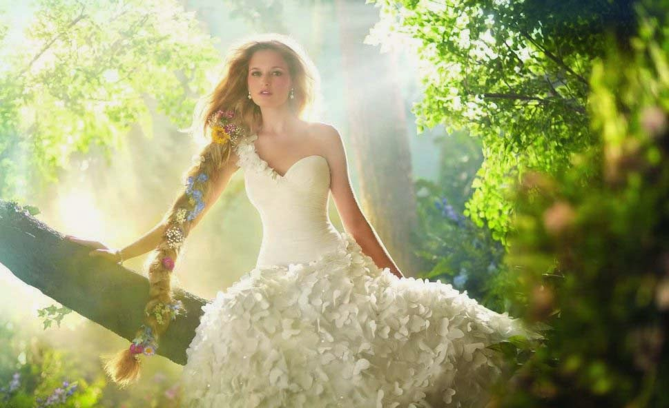 spring-bride-girl-pic