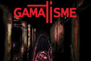 Gamatisme Hantu Sundel Bolong Melayu
