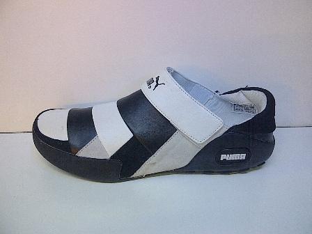 73eceb1d4ce3 Sepatu Puma Lazy Insect