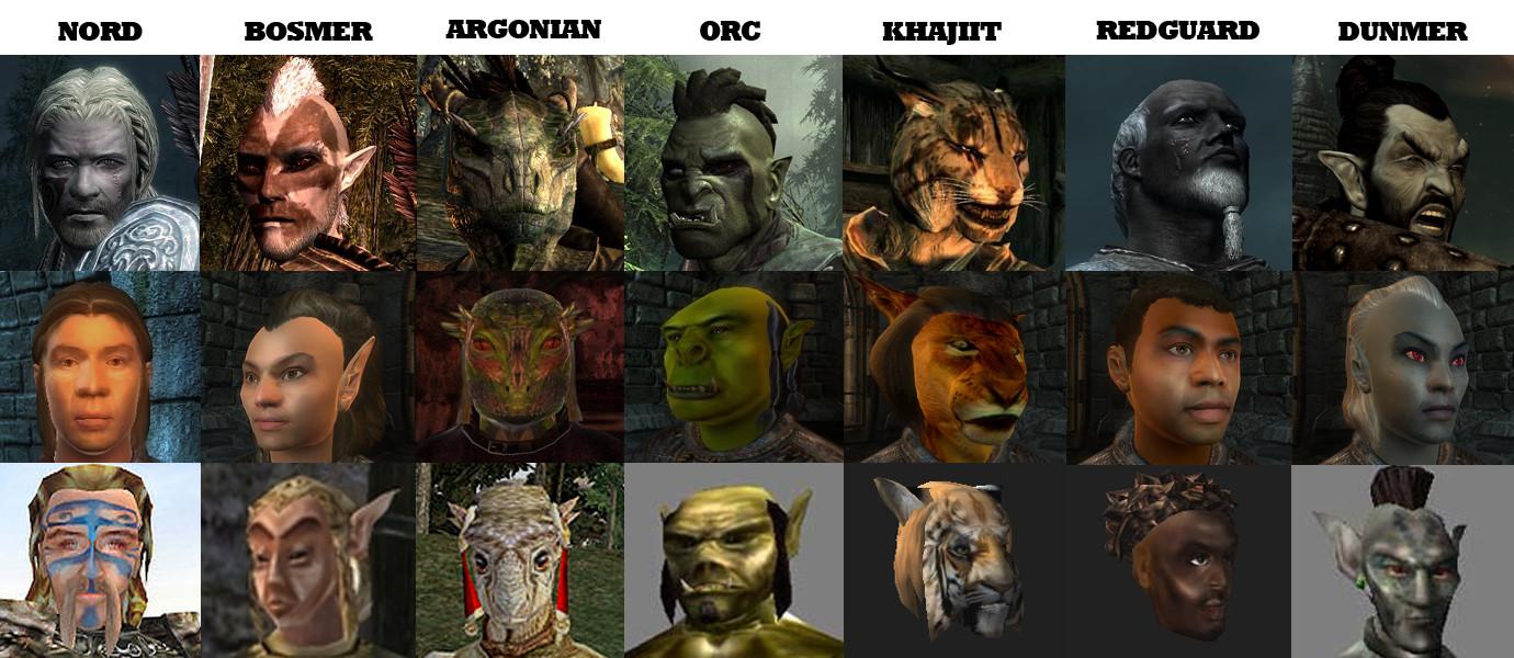 Morrowind boobs mod xxx scene