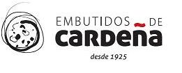 EMBUTIDOS DE CARDEÑA