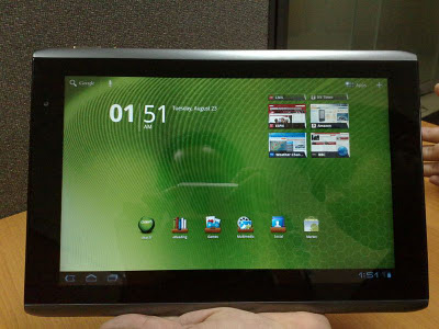 Acer-Iconia-Tab-A500-Review2