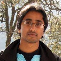Dr. NirajBhattarai